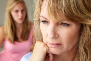 Menopauza – znaczny problem