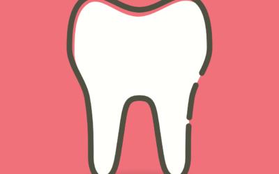 Przepiękne urodziwe zęby dodatkowo świetny prześliczny uśmiech to powód do zadowolenia.