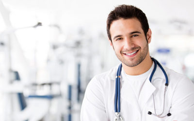 Leczenie osteopatią to medycyna niekonwencjonalna ,które w mgnieniu oka się kształtuje i pomaga z problemami zdrowotnymi w odziałe w Krakowie.