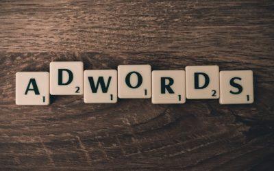 Specjalista  w dziedzinie kampani Adwords wspomoże i doszlifuje dobraną strategie do twojego interesu.