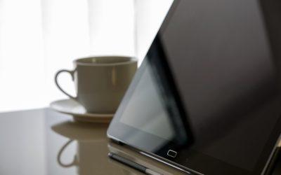 Specjalista  w dziedzinie kampani Adwords pomoże i dostosuje przydatną strategie do twojego interesu.